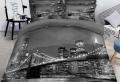 Les paysages les plus merveilleux dans votre maison : découvrez la déco à l'effigie de New York