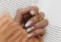Top 9 des tendances actuelles en matière de nail art hiver 2020