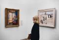 L'art pour rester en mouvement tout en restant chez soi – la vie culturelle en confinement