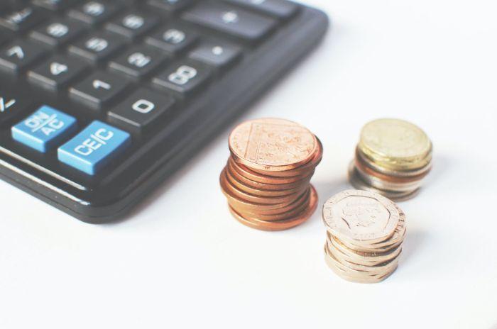 quels frais de demenagement cout total frais directs et annexes pour realiser des economies