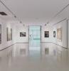 reconfinement fermeture des galeries d art expositions en lignes que faire en confinement art en ligne