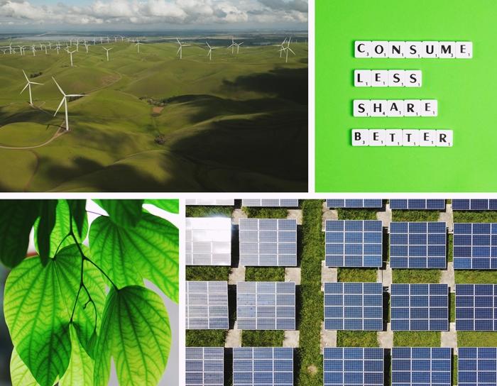renovation energetique travaux financement projet isolation equipement energie renouvelable