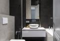 Déco salle de bain en longueur – 47 idées et conseils comment réussir le projet