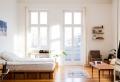 Est-il toujours rentable d'investir dans l'immobilier ?