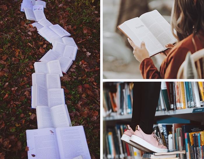 vente d occasion livre achat commerce geste eco friendly recyclage produits culturels livres seconde main produits culturels d'occasion