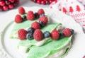 Le secret du goûter de Noël gourmand – plusieurs recettes et idées à piquer