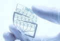 Comment rendre votre PCB écologique