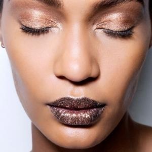 40 + idées pour se mettre à briller grâce à un maquillage de fête