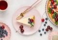 Et si vous invitiez la tisane dans vos meilleures recettes ?