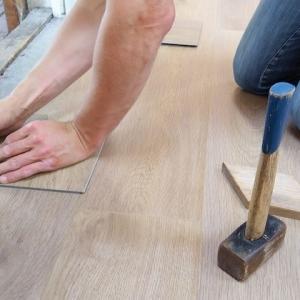 Le rôle du maître d'œuvre et pourquoi est-il important pour vos rénovations