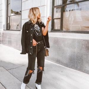 Qu'est-ce que c'est la tenue aesthetic et comment l'adopter selon notre style