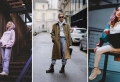 La tenue streetwear d'hiver : une tendance phare dans la mode femme