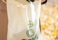 Faire de la publicité par l'objet – cap sur les idées originales de merchandasing avec «goodies»
