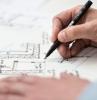 architecture de ligne comment faire un site pour bureau d architecte facilement soi meme projet
