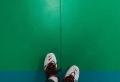 Le sol sportif extérieur et les sols de gymnase pour les professionnels – guide pour faire un choix avisé
