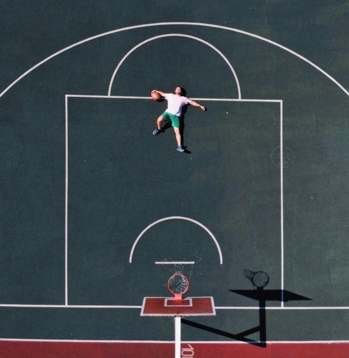 comment choisir revetement terrain de sport sol extérieure sports collectifs prtit jeux