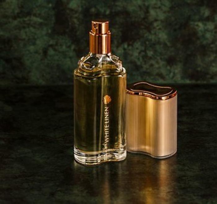 Comment choisir le parfum adapté pour vous?