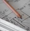 comment construire une maison papier necessaire pour calculation
