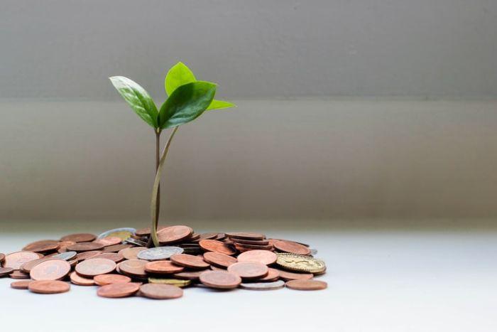 comment faire construire sa maison projet de construction maison trouver du financement pour son projet