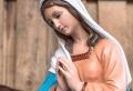 Bien-être : comment prier Marie ?