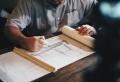 Comment faire construire sa maison – les étapes clé pour réussir un projet de construction
