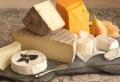 Le plateau de charcuterie : produits, assemblage et conseils de préparation