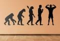 Nouvel an, nouvelle décoration – animez vos murs de stickers muraux personnalisés