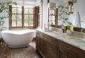 Comment créer une ambiance salle de bain cosy pour transformer le bain en expérience cocooning