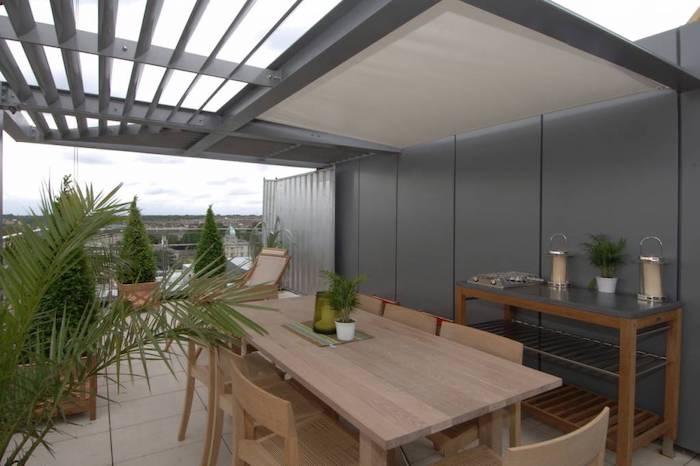 img terrasse conseils quels toit