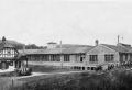 René Lalique : un artiste-novateur et ses œuvres intemporelles