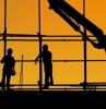 les étapes pour faire construire sa maison derniere étape la construction sur chantier