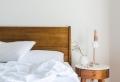 Les essentiels pour transformer le coin sommeil en un nid douillet