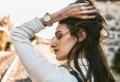 Les montres en bois : nos petites astuces pour succomber à cette tendance star