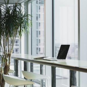 Comment faire de ses bureaux un endroit où l'on se plaît ?