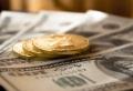 Covid-19 : les Français ont du mal à rembourser leurs prêts