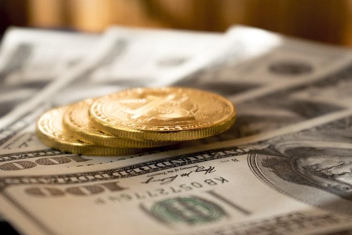 pieces de monnaies et billets comment grouper vos prets