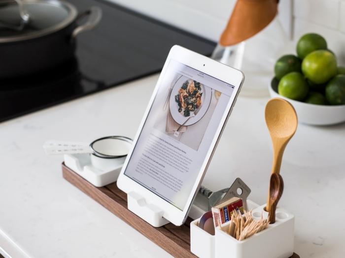 préparation petit déjeuner saint valentin portable recette facile et rapide ingrédients
