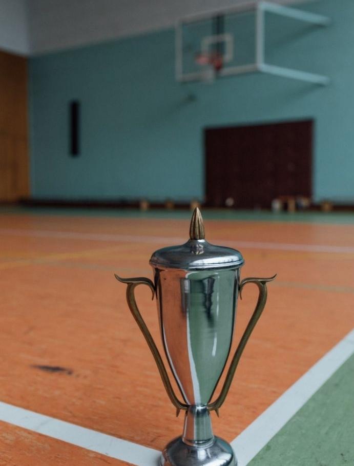 revetement salle de sport gymnase sol basketball et multi sports idée équipements installations sportifs