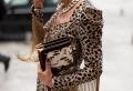 Le motif léopard : nos astuces entre filles pour un look irréprochable