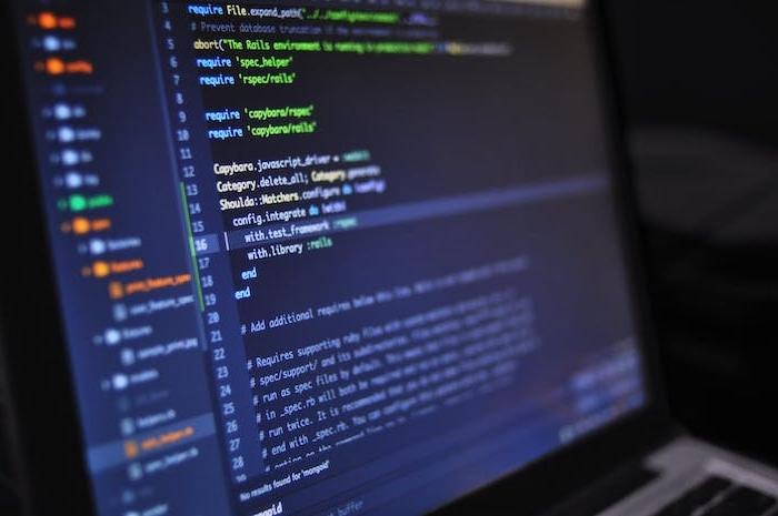 Les logiciels importants qui devraient être installés sur tout ordinateur professionnel