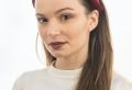 Trend alert : la tendance bandeau pour cheveux se poursuit en 2021