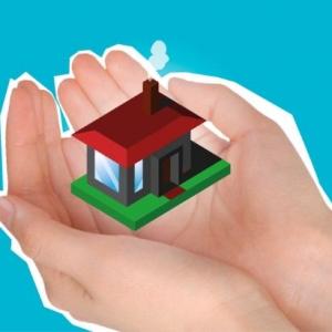 Tout savoir sur l'assurance habitation pendant et après les travaux