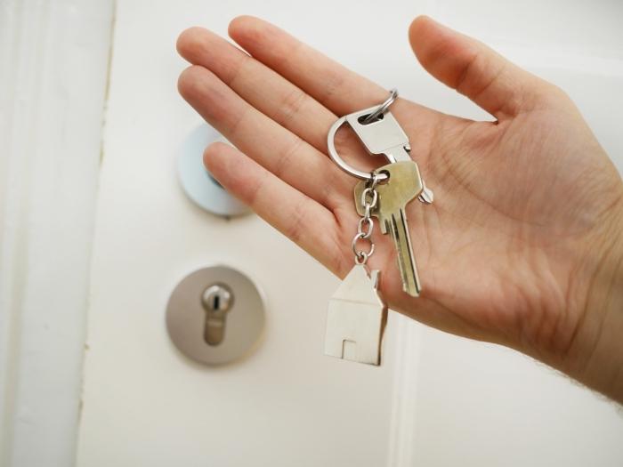 clé nouveau domicile étapes préparations déménagement réussite guide conseils pratiques