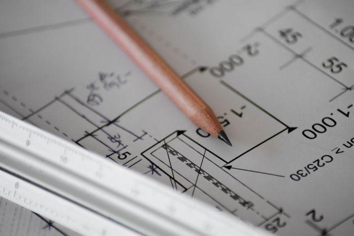dessin architectural crayon gris anthracite bien taillé.jfif