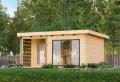 Construction en bois : ce que vous devez savoir
