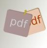 pdf meilleur format stockage de données éléctroniques petit guide pour le choisir