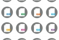 Pourquoi le PDF est-il si populaire?