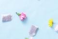 Cadeau fête des grands-mères à fabriquer – bricolages créatifs pour faire sourire mamie
