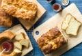 Brioche de Pâques : nos recettes et idées originales à tester illico