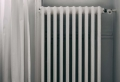 Comment purger un radiateur – pensez à la santé de votre chauffage !